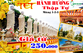 Smaller image baner qc tour chua